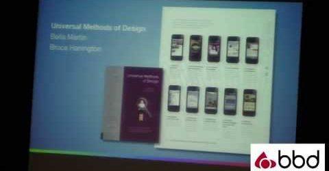 Applying Design Principles to Software Development