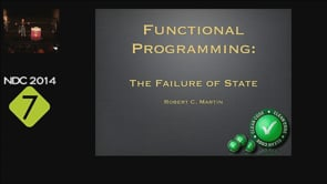 Functional Programming: What? Why? When?