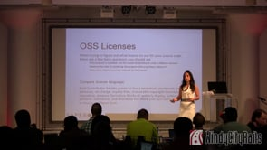 Legal Considerations for Software Developers