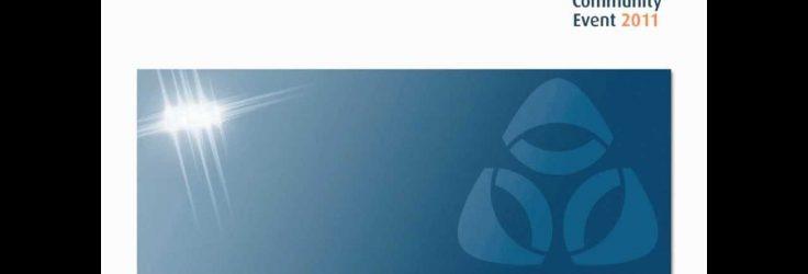Past, Present and Future of OSGi