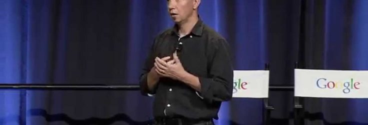 Security at Scale at Google